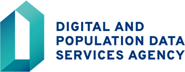 Digital and Population Data Services Agency